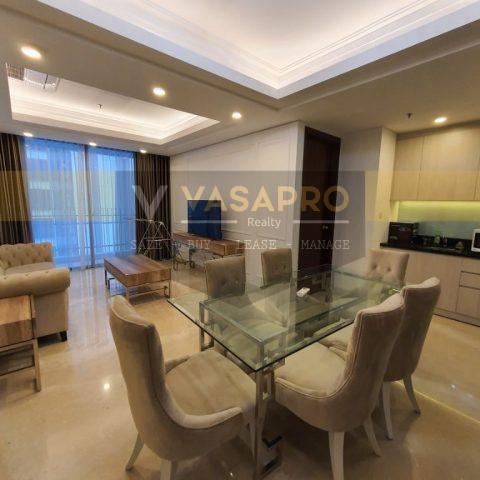 Casa Grande 3br J10 Cgr008