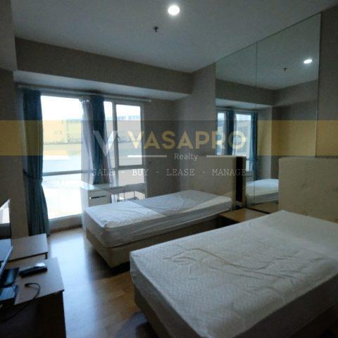 Casa Grande Avalon Duplex 3br Aa53