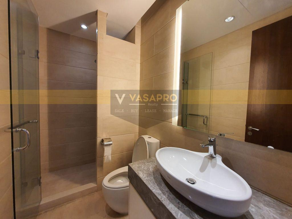 For Rent La Maison Barito 2BR Full Furnished | VASAPRO