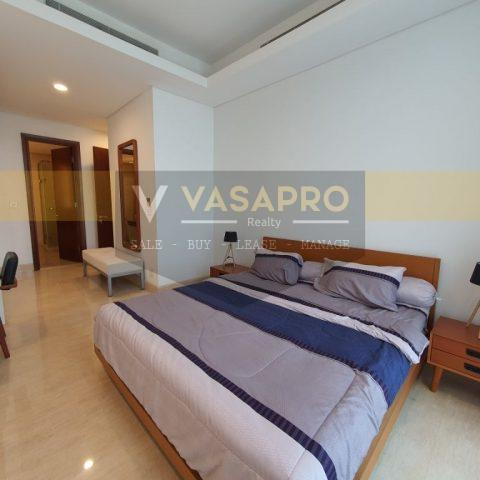 For Rent La Maison Barito 2br Full Furnished 6