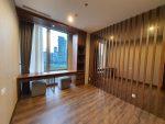 Sewa The Elements Kuningan 2br Full Furnished Low Floor 3
