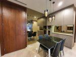 Sewa The Elements Kuningan 2br Full Furnished Low Floor 4