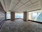Equity Tower Furnished Dan Unfurnished Ready For Lease 4