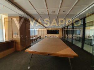Equity Tower Furnished Dan Unfurnished Ready For Lease 6