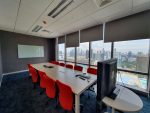 Office Gama Tower Paling Murah Fully Furnished 923sqm For Rent 2