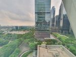 Equity Tower Bare Condition 02