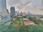 Equity Tower Bare Condition 03