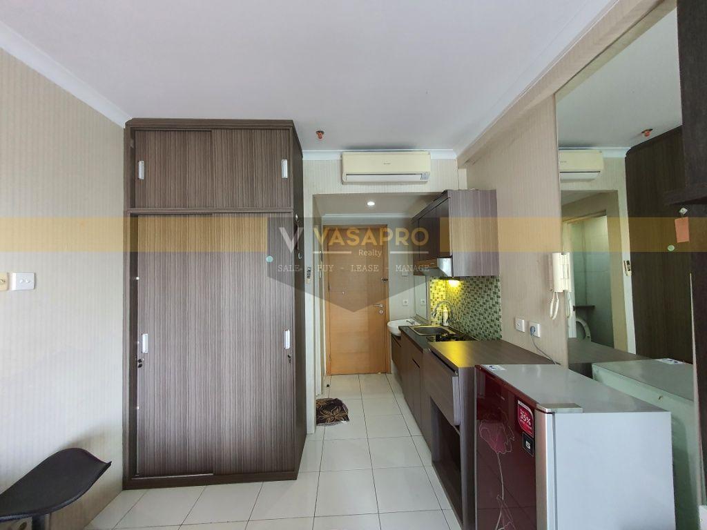 Apartemenstudiosewasignatureparktebetfullyfurnished5