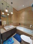 Sewa Apartemen Elements 2br Corner New Fully Furnished Lantai Tinggi 4